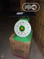 150kg Scale Made From Vitenam | Store Equipment for sale in Lagos State, Lagos Island