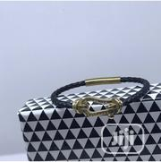 Classic Bracelet   Jewelry for sale in Lagos State, Ajah