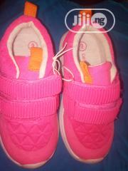 Cat And Jack Canvas | Children's Shoes for sale in Lagos State, Lagos Island