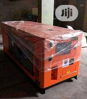 Fuelless Generators | Electrical Equipment for sale in Abia State, Osisioma Ngwa