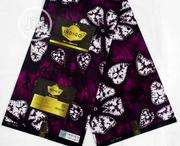 Ankara Colourful Fabric Designs | Clothing for sale in Lagos State, Ikoyi