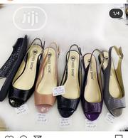 Ladies Quality Flat Shoes | Shoes for sale in Lagos State, Ikeja