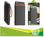 Omni Power Bank | Accessories for Mobile Phones & Tablets for sale in Lagos State, Alimosho