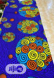 High Quality Ankara Fabrics | Clothing for sale in Lagos State, Ikoyi
