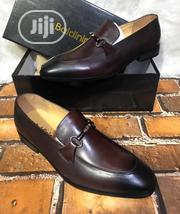 High Quality Baldinini Designer Shoe | Shoes for sale in Lagos State, Surulere
