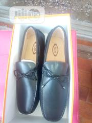 Tods Original Loafers Mens Shoe | Shoes for sale in Lagos State, Ikoyi