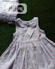 NEXT UK Baby Dress | Children's Clothing for sale in Lagos State, Oshodi-Isolo