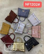 NF1202# Exclusive Hand Bag | Bags for sale in Lagos State, Ojo