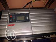 5kva MUST Inverter Available | Solar Energy for sale in Lagos State, Lekki Phase 2
