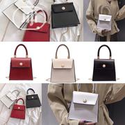 Exclusive Hand Bags | Bags for sale in Lagos State, Ojo