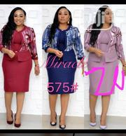 Classic Office Gown | Clothing for sale in Lagos State, Lagos Island