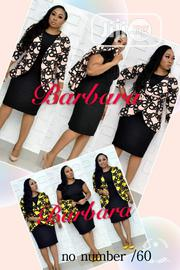 Office Classic Wear | Clothing for sale in Lagos State, Lagos Island