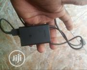 Original Ps Vita Charger | Accessories & Supplies for Electronics for sale in Lagos State, Alimosho