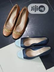 Barely Used Quality Shoes | Shoes for sale in Lagos State, Agege