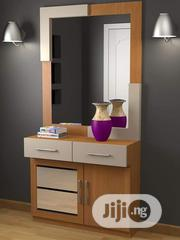 Dressing Mirror   Home Accessories for sale in Lagos State, Alimosho