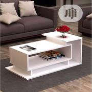 Center Tables Of Diffrent Patterns | Furniture for sale in Lagos State, Alimosho