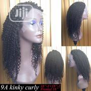 Russian Water Curls | Hair Beauty for sale in Abuja (FCT) State, Wuse