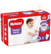 Higgies Pant Diaper, Size 4 | Baby & Child Care for sale in Lagos State, Alimosho