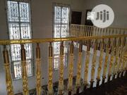 Stainless Handrail | Building Materials for sale in Delta State, Warri