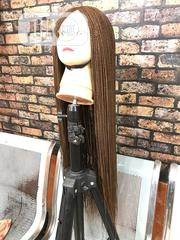 Twisting Wigs | Health & Beauty Services for sale in Lagos State, Ikorodu