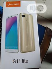 Gionee S11 Lite | Accessories for Mobile Phones & Tablets for sale in Lagos State, Kosofe