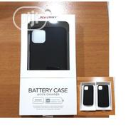 JLW Battery Case for iPhone 11 Pro Max 6000 Mah | Mobile Phones for sale in Lagos State, Ikeja
