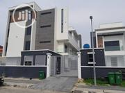 Brand New 2 Units Of 3-bedroom Terraced House @ Banana Island, Ikoyi. | Houses & Apartments For Sale for sale in Lagos State, Ikoyi