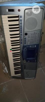 Psr1100 Keyboard | Musical Instruments & Gear for sale in Lagos State, Ojo