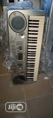 Ez30 Keyboard | Musical Instruments & Gear for sale in Lagos State, Ojo