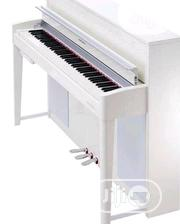 White Cup2-pw | Musical Instruments & Gear for sale in Lagos State, Ojo