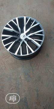 17rm For Lexus, Camry, Avalon And RAV4   Vehicle Parts & Accessories for sale in Lagos State, Mushin