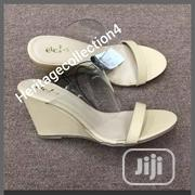 Female Wedge Shoe | Shoes for sale in Oyo State, Ibadan