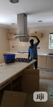 Interior And Exterior Detailed Cleaning | Cleaning Services for sale in Lagos State, Ikeja