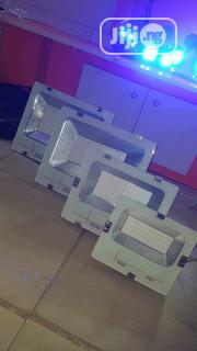 Flood Light With Led | Home Accessories for sale in Lagos State, Ojo