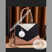 Female Lovely Bag | Bags for sale in Oyo State, Ibadan