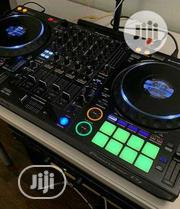 Pioneer Dj -1000srt | Audio & Music Equipment for sale in Lagos State, Ojo