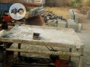 Paving Stones | Building Materials for sale in Kano State, Nasarawa-Kano