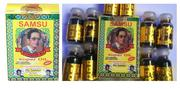 Samsu Delay Oil | Sexual Wellness for sale in Lagos State, Ipaja