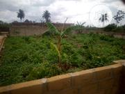 1plot Of Fenced Land For Sale At Odani Green City Estate Elelenwo Port | Land & Plots For Sale for sale in Rivers State, Port-Harcourt