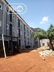 Newly Built Blocks Of Self Contained In Owerri | Houses & Apartments For Rent for sale in Imo State, Owerri