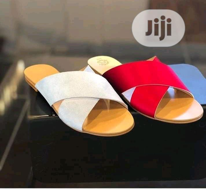 Women's Slippers | Shoes for sale in Gbagada, Lagos State, Nigeria