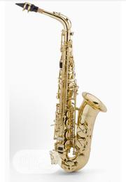 Jean Baptiste JB690 Saxophone | Musical Instruments & Gear for sale in Lagos State, Ojo