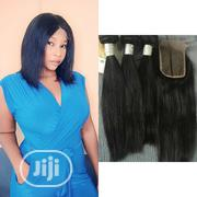 Affordable 10 Inches Short Wig | Hair Beauty for sale in Lagos State, Kosofe