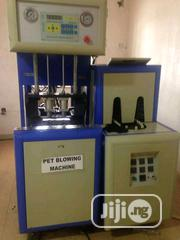 Full Bottle Line | Manufacturing Equipment for sale in Abuja (FCT) State, Central Business Dis