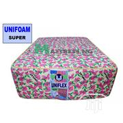 Unifaom Uniflex 54*20 Inches | Furniture for sale in Lagos State, Surulere
