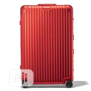 Rimowa Luggage | Bags for sale in Abuja (FCT) State, Maitama