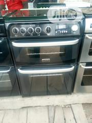 4 Burner Gas Cooker | Kitchen Appliances for sale in Lagos State, Surulere
