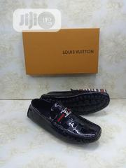 Louis Vuitton Casual Shoe | Shoes for sale in Lagos State, Lagos Island
