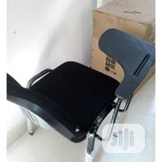 Training Chair With Strong Pad | Furniture for sale in Lagos State, Orile