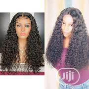 Peruvian Deep Wave | Hair Beauty for sale in Lagos State, Kosofe